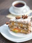 Диетические десерты. Вкусная коллекция