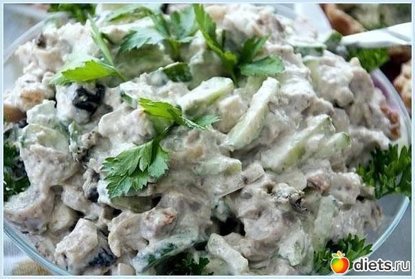Рецепты пасхальных куличей царский