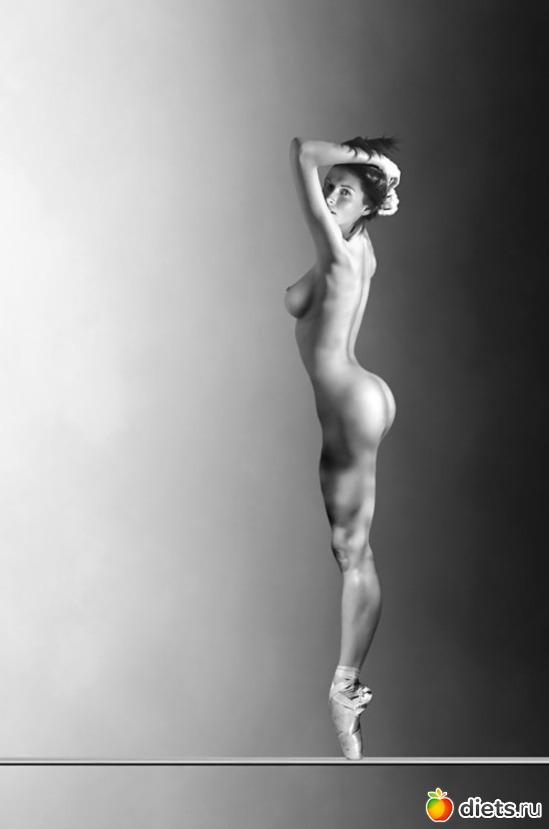 Фотогалерея голые танцовщицы