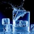 Живая вода. Какую воду пить?