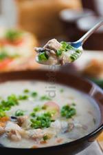 Варим суп! Вкусная коллекция