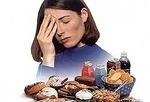 Как обмануть голод