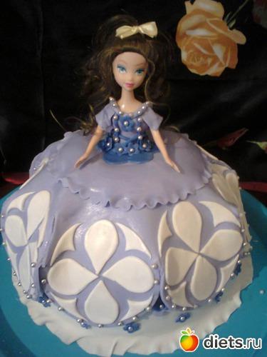 28 фото: Мои тортики