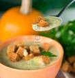 Рецепты из тыквы. Вкусная коллекция
