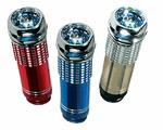 Ионизаторы воздуха: необходимый элемент быта или пустая трата денег?