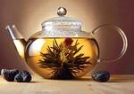 Как правильно пить чай, чтобы похудеть