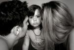 Кризис 7 лет у ребенка