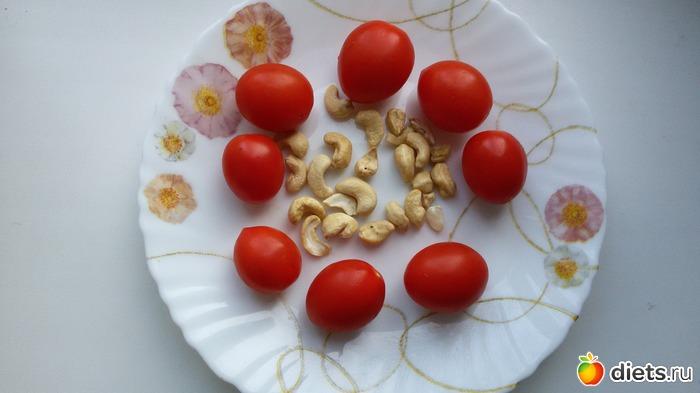 Медицинские диеты столы Calorizatorru - Форум про