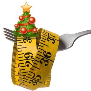 Как за короткий срок похудеть в очень