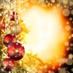 Загадай новогоднее желание!!!
