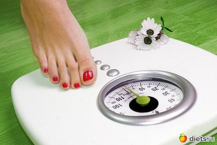 Картинки по запросу контроль веса с помощью весов и сантиметра фото
