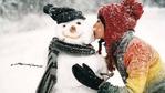 Что поможет чувствовать себя бодро зимой?