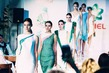 Конкурс «Мода и уход» с Ariel гель