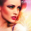 Солевой спрей для волос и новинки для макияжа от KIKO ;)