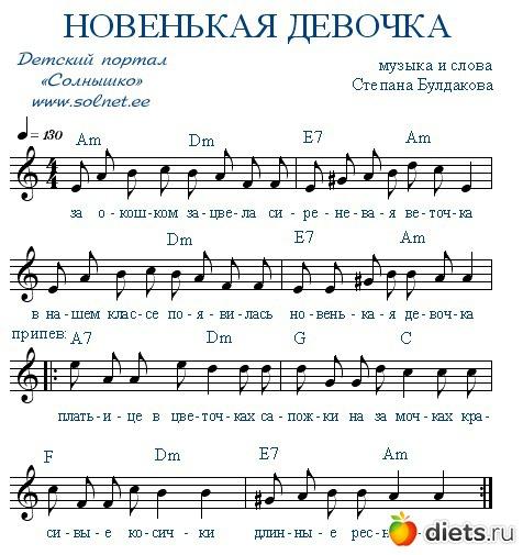 клубы все детские песни о весне в исполнении детей современные отношение мужчины