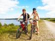 Выбираем обмундирование для велопрогулки