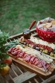 Диета: продукты, с высоким содержание белков, которые помогут тебе значительно похудеть