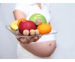 Стройная беременность