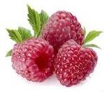 28/90 фрукты и хочу кушать