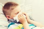 Лечим острые респираторные вирусные инфекции правильно