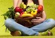 Если вы вегетарианец