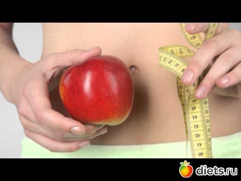 На сколько можно похудеть после клизмы