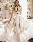 """Фотоконкурс """"Свадебная лихорадка"""" на Relook.ru"""