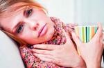 Доврачебная помощь при болях в горле