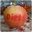 С Днем Рождения, Diets.ru!!!
