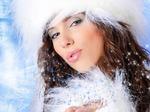 Как не набрать вес с приходом холодов