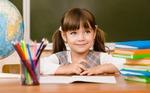 Адаптация к школе первоклассников: как узнать, что твоему ребенку комфортно в школе, и что делать, если это не так