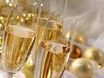 Шампанское: что нужно знать о благородном напитке