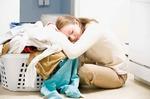 Как бороться с женской хронической усталостью?