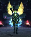 Сказка в моей жизни: World of Warcraft
