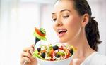 Как полюбить правильное питание