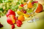 Сила фруктов и ягод  – в масках для лица