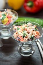 Рецепты легких закусок к Светлой Пасхе. Вкусная коллекция