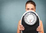 Как увеличить действенность любой диеты