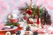 Как оригинально убрать дом к новогоднему вечеру?