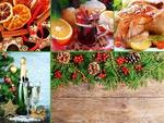 Праздничное меню без вреда для фигуры: что важно учесть, если вы на диете