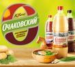 """Конкурс рецептов """"Квасное лето"""""""