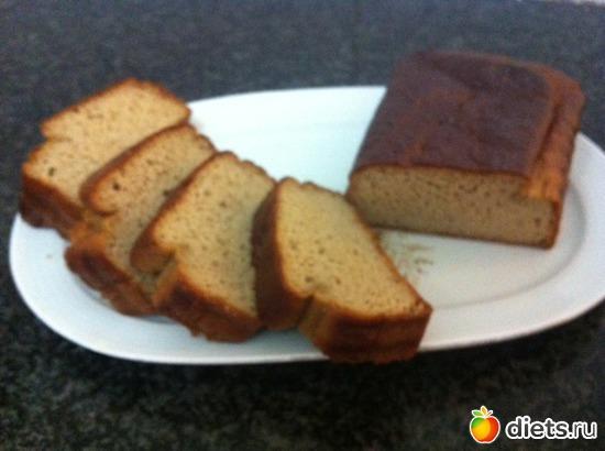 Тхинный хлеб, альбом: Я готовлю.