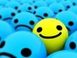 Делимся утренним позитивом! =)