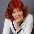 Марианна Трифонова: о себе, диетах и здоровом образе жизни