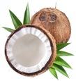 кокос для кожи,