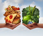 Как поддержать здоровье кишечника