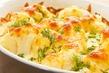 Топ 3 лучших рецепта из цветной капусты