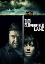 Кловерфилд 10 ( 2016)