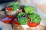 В идеальном бутерброде каждая деталь имеет значение.
