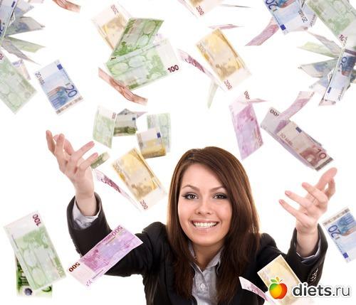 как потратить найденные деньги Лазарев